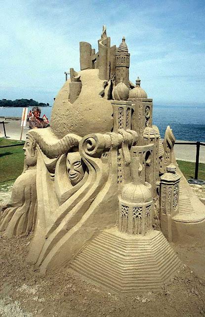 Amazing-Sand-castles-6