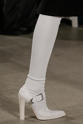 Altuzarra-elblogdepatricia-scarpe-zapatos-shoes-calzature-chaussures-cuissardes-overknee