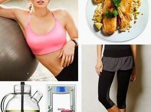 http://www.krisztinawilliams.com/2014/01/weight-loss-my-top-ten-ways-to-drop.html