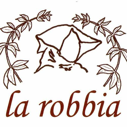 La Robbia