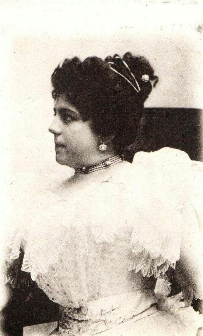 ADALGISA GABBI (1857-1933) / LEONILDA PAINI GABBI (1863-1919) CD