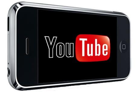 También estamos en Youtube
