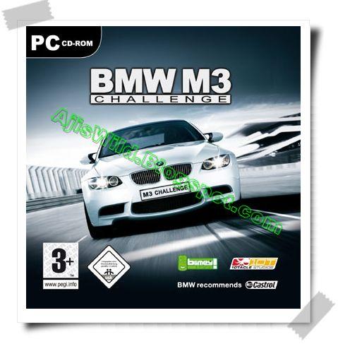bmw m3 challenge download utorrent