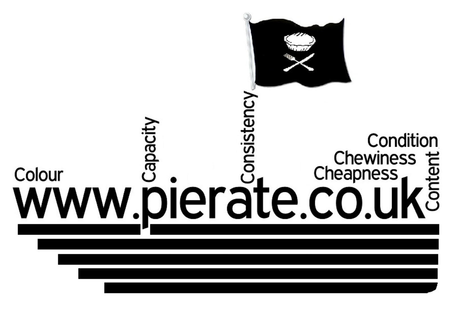 Talk Like A Pirate Pierate Ship
