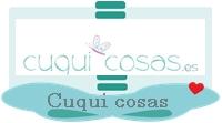 http://www.cuquicosas.es/