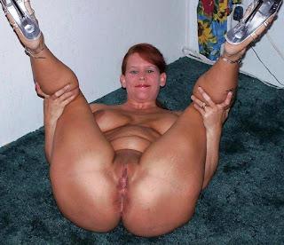 Fuck lady - rs-New_folder_121_01_2014__tblrV1_%2528201%2529-716353.jpg