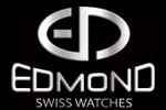 http://www.edmond-watches.com/