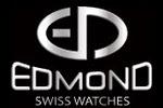 http://www.edmond-watches.com/