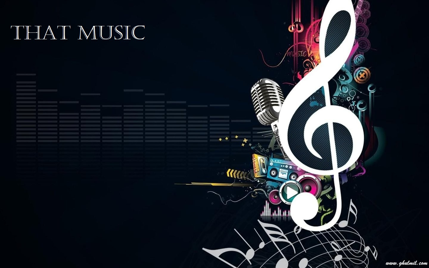 http://4.bp.blogspot.com/-4y1eLkeIkTk/T8wVgviyZhI/AAAAAAAAAEE/M07y9kpD7iA/s1600/beautiful-sign-of-music-desktopp-wallpaper.jpg