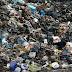 Κομισιόν: τα απόβλητα είναι και πολύτιμος πόρος...