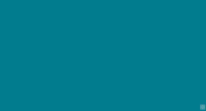 17 Gorgeous Photos Of Caribbean Blue Color Billion