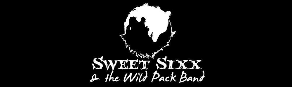 Sweet Sixx & The Wild Pack