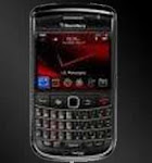 Blackberry Onyx 2 9780