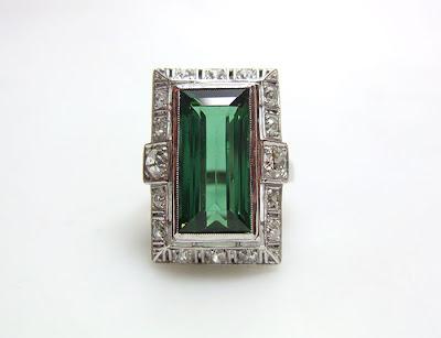 Коштовне каміння зеленого кольору фото і назва 47dca4bddeefc