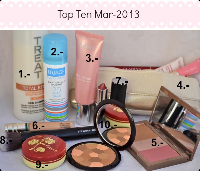Top_Ten_Marzo_2013_ObeBlog_01
