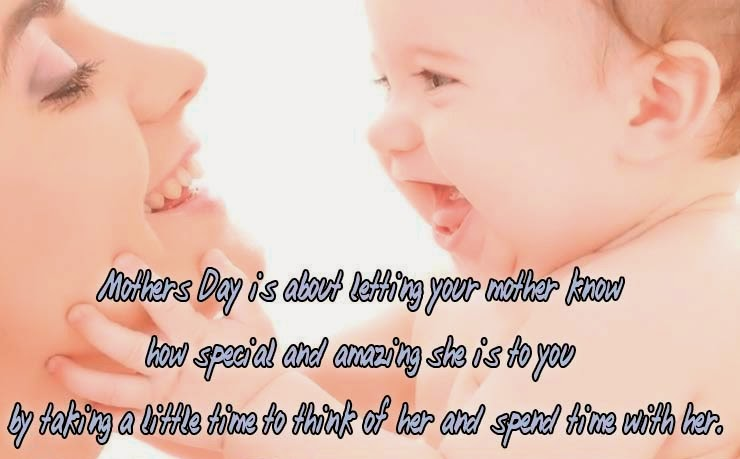 Quotes mothers day quotes