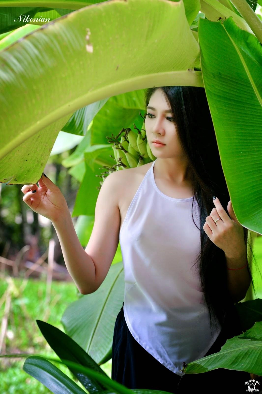 Xuan_Poly_01