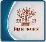 Bihar Agriculture Management BAMETI Vacancies Recruitment 2014 Block & Asst. Technical Manager Posts of 2670 Vacancy Posts