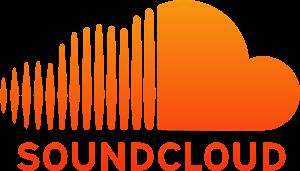 SKYBLACK in SOUNDCLOUD.COM