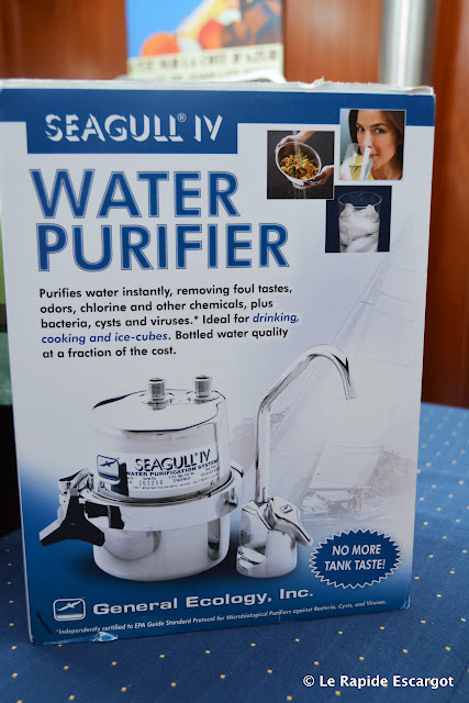 seagull-water-filter