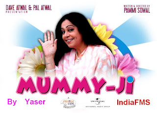 Mummy Ji Online Full Movie Hindi 2012
