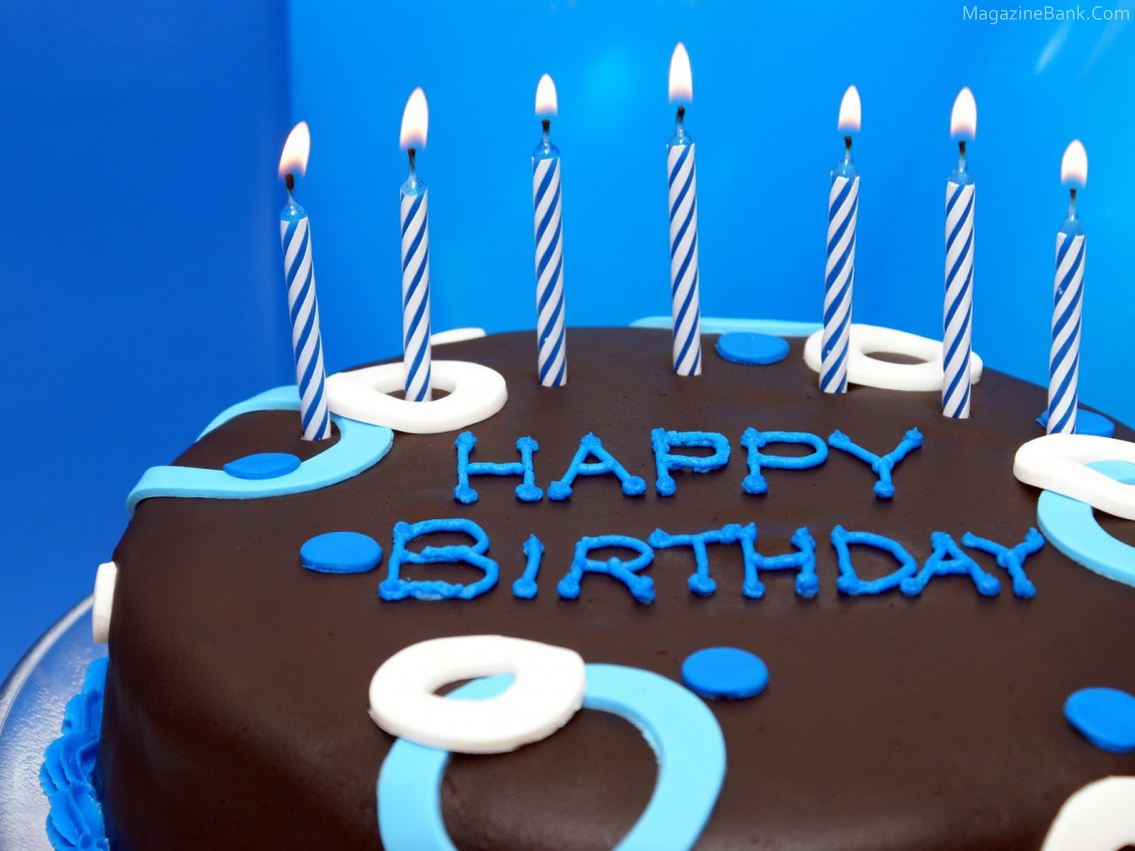 Top Happy Birthday Ecards Download Free – Free Birthday Sms Cards