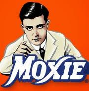 MOLOVINSKY MOXIE MATINEE