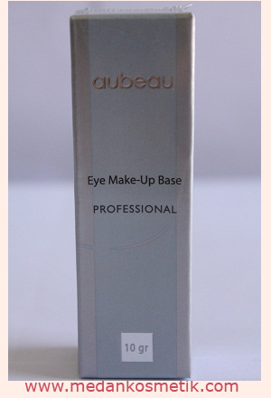 aubeau eye makeup base professional