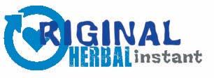 ORIGINAL HERBAL INSTANT