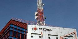 PT Telekomunikasi Selular - Recruitment For Engineer Telkomsel Telkom Group May 2015