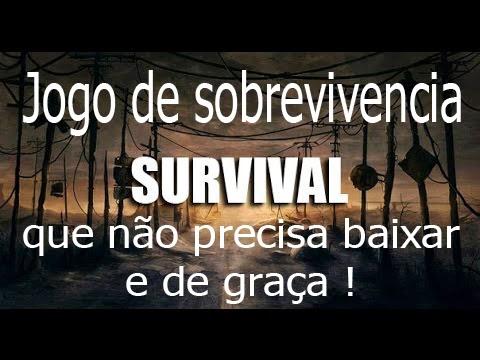 survival-jogo-de-sobrevivencia-parecido-com-dayz-que-nao-precisa-baixar