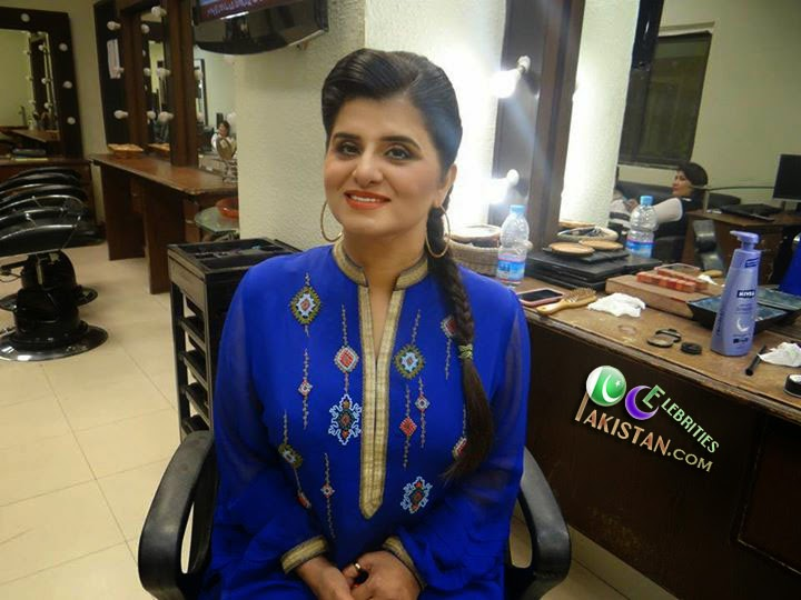 Samiah Khan Astro Pictures