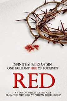 Red Devotional