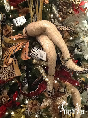 http://www.trendytree.com/raz-christmas-and-halloween-decor/raz-posable-pair-of-ladies-legs.html