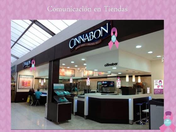 Cinnabon-ventas-Liga-Colombiana-Cáncer
