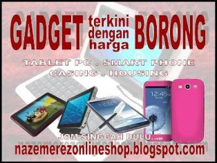 Tablet PC & Smart Phone