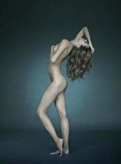 Miranda+Kerr+nude+02