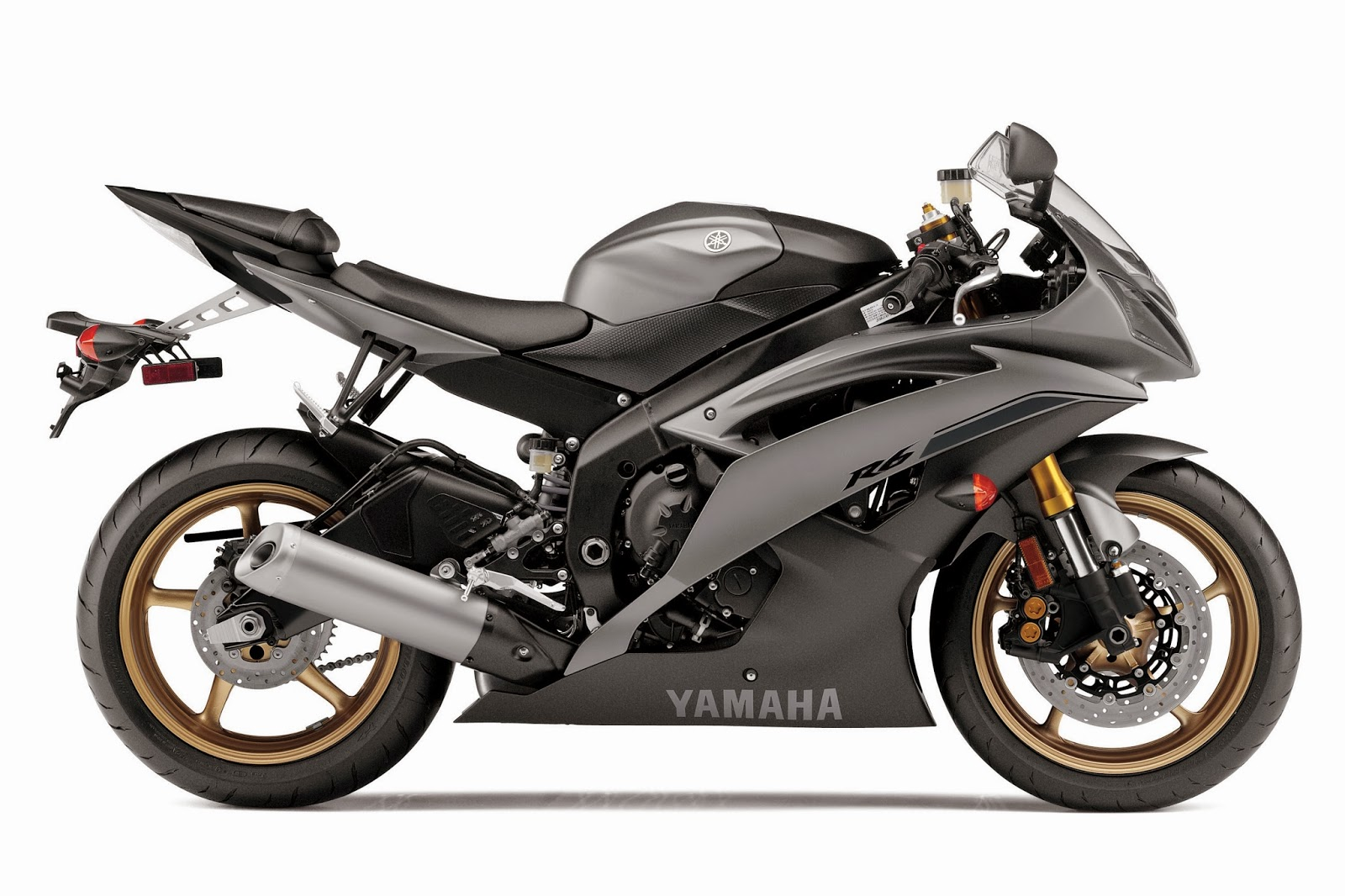 fast bikes yamaha yzf r6 2014 nice pictures. Black Bedroom Furniture Sets. Home Design Ideas