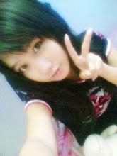 Pic 2010