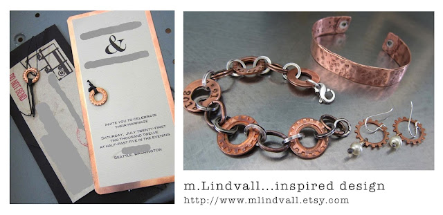 mLindvall...inspired design