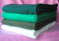 ผ้าห่ม-สีสวย