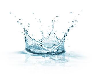 Soñando con aguas