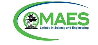MAES Scholarships