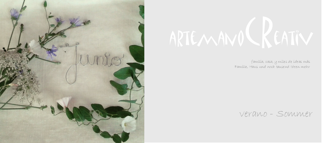 artemanoCReativ