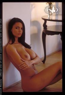 cumshot porn - rs-Set_247_-_002-758970.jpg