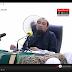 Azhar Idrus Fitnah, Ustaz Fathul Bari Jawab - Siri 3