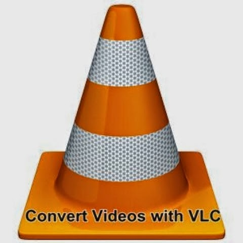 Free Download Video Converter