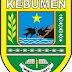 4 Perda Baru Kabupaten Kebumen