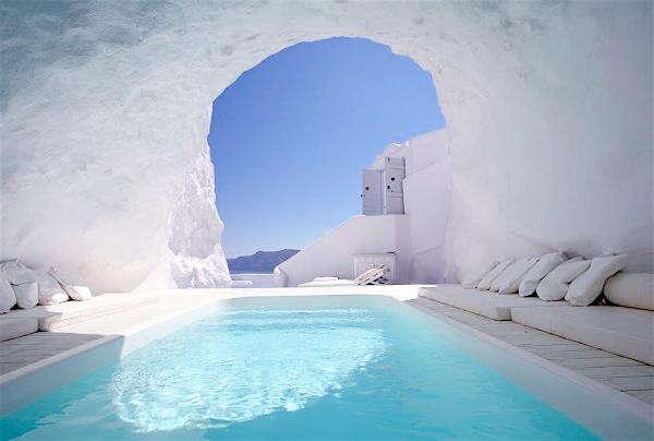 Pulmonate 39 S Design Architecture Blog Dream Swimming Pools