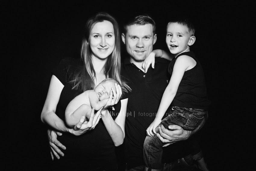 zdjęcia rodzinne, sesje zdjęciowe noworodków, profesjonalne sesje zdjęciowe w poznaniu, fotograf noworodkowe